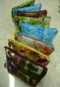 Bags for shop