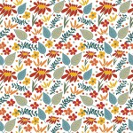 pattern2 copy