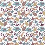 pattern3 copy